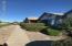 3090 Peaks View Lane, B10, Prescott, AZ 86301
