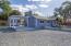 807 Pulliam Drive, Prescott, AZ 86301
