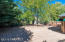 11187 E Turquoise Circle, Dewey-Humboldt, AZ 86327
