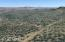 000 Valley Boulevard, Seligman, AZ 86337