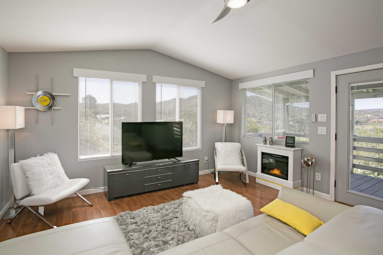 Sensational 2518 Hilltop Road Prescott Az 86301 Sold Listing Mls 1025116 Better Homes And Gardens Bloomtree Realty Evergreenethics Interior Chair Design Evergreenethicsorg