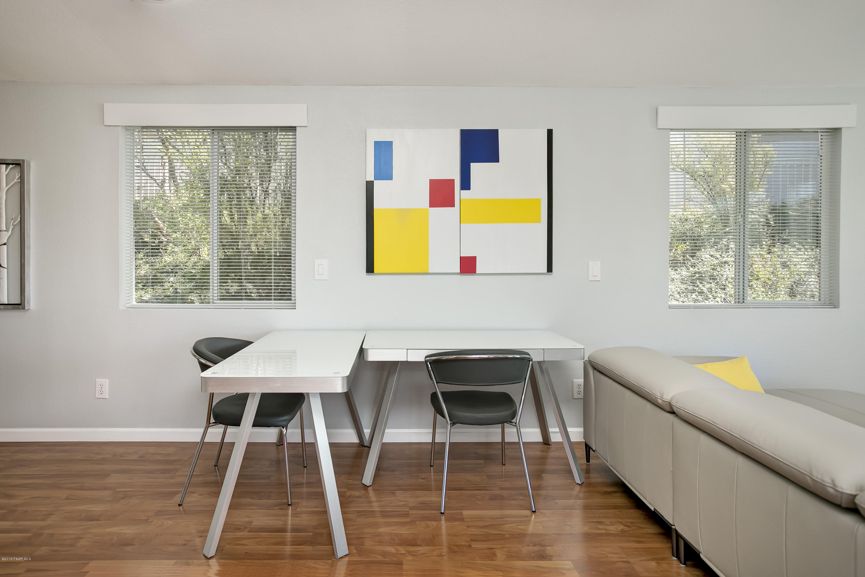 Prime 2518 Hilltop Road Prescott Az 86301 Sold Listing Mls 1025116 Better Homes And Gardens Bloomtree Realty Evergreenethics Interior Chair Design Evergreenethicsorg
