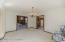 1789 Rolling Hills Drive, Prescott, AZ 86303