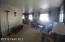 69 Oakmont, Prescott, AZ 86305