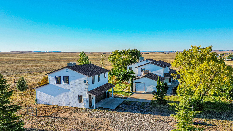 Photo of 7040 Whisper Ranch, Prescott Valley, AZ 86315