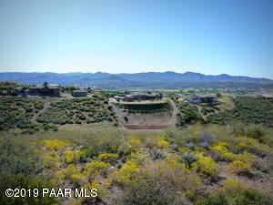 502m Peach Trail, Dewey-Humboldt, AZ 86327