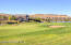 1265 Crown Ridge Drive, Prescott, AZ 86301