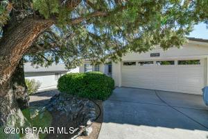 1767 Pacific Avenue, Prescott, AZ 86301