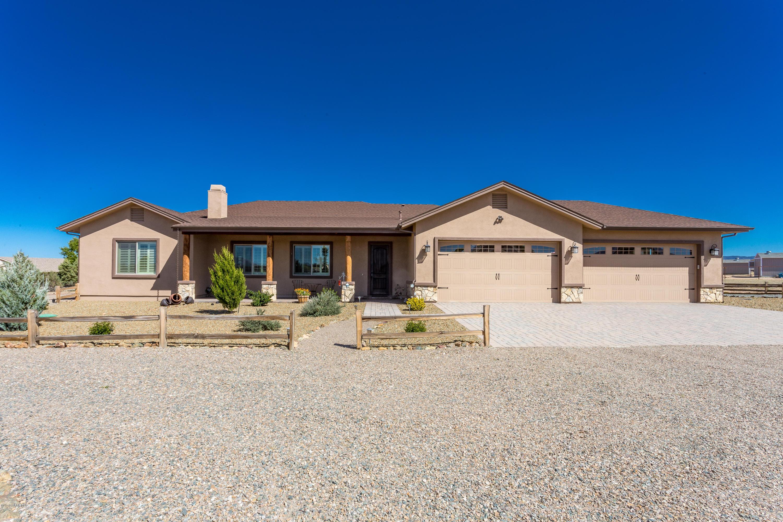 Photo of 7550 Tradition, Prescott Valley, AZ 86315