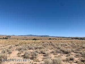 00 Salida Del Sol, Chino Valley, AZ 86323