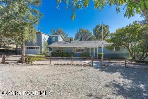 803 Danita Street, Prescott, AZ 86301