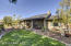 7145 E Fire Rock Road, Prescott Valley, AZ 86315