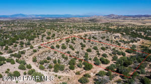 3435 W Valley View Drive, Chino Valley, AZ 86323