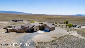 745 Nick Trail, Chino Valley, AZ 86323