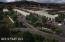 2700 N Lake Valley Road, Prescott Valley, AZ 86314