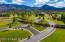 9120 N American Ranch Road, Prescott, AZ 86305