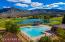 American Ranch Community Pool