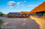 Equestrian Center, Round Pen and Hot Walker