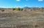 150 S Apple Blossom Drive, Chino Valley, AZ 86323