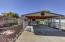 856 Prescott Canyon Drive, Prescott, AZ 86301