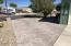 Additional Paver Driveway