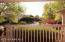 3172 Shoshone 11f Drive, 11f, Prescott, AZ 86301