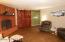Back Livingroom