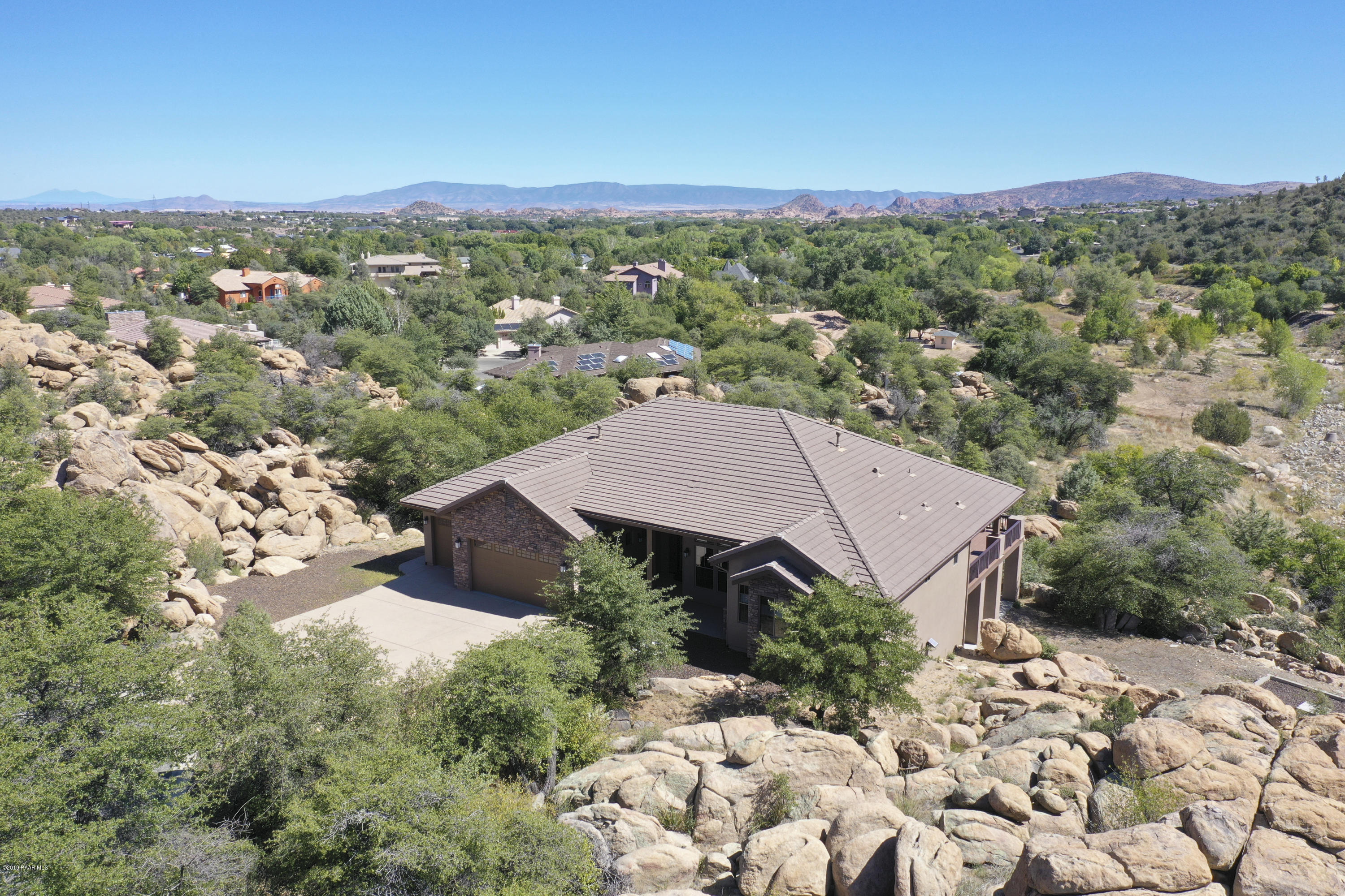 Photo of 3375 Charla, Prescott, AZ 86305