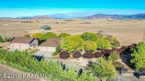 7900 E Fletcher Street, Prescott Valley, AZ 86315