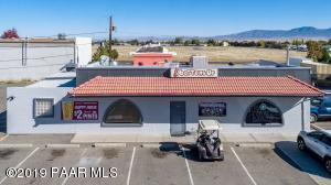 8624 E Valley Road, Prescott Valley, AZ 86314