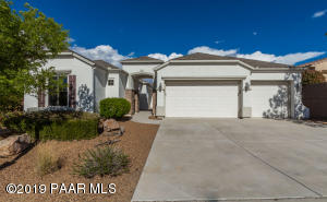 Really Nice Location w/ Mountain Views in StoneRidge Golf Community