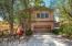1931 Pine Tree Drive, Prescott, AZ 86303