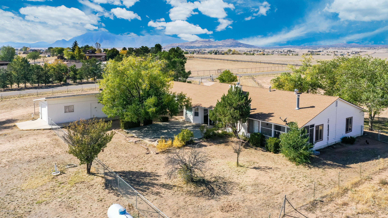 Photo of 283 Reed, Chino Valley, AZ 86323