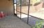 171 S Rush Street, Prescott, AZ 86303