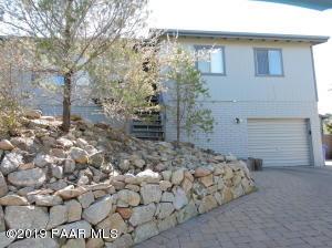 383 Venus Drive, Prescott, AZ 86301