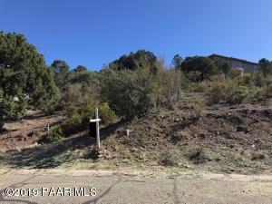 607 Autumn Oak Way, Prescott, AZ 86303