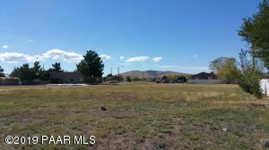 8500 E Spouse Drive, Prescott Valley, AZ 863144367