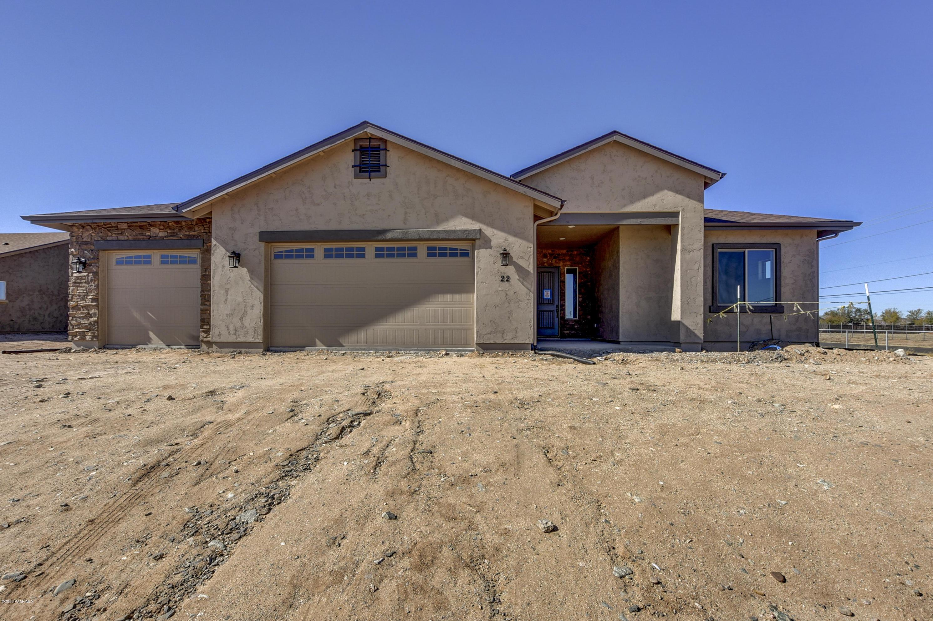 Photo of 22 Smith, Chino Valley, AZ 86323