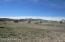 2020 N Sioux Drive, Chino Valley, AZ 86323