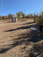4939 N Manley Court, Prescott Valley, AZ 86314