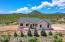 11645 E Prescott Dells Rnch Road, Dewey-Humboldt, AZ 86327