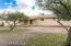 2810 N Indian Wells Drive, Prescott Valley, AZ 86314