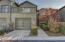 1123 Leaf Lane, Prescott, AZ 86305