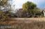 723 N Ashwood Lane, Prescott, AZ 86305