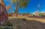 2790 Frisco Peaks Drive, Prescott, AZ 86301