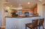 1716 Alpine Meadows Lane, 1705, Prescott, AZ 86303