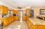 833 S Hemlock Avenue, Prescott, AZ 86303