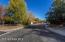 1873 Hackberry Drive, Prescott, AZ 86301