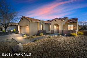 Beautiful Move in Ready, Spanish Juniper Plan! Nice Front Coffee Patio & Concrete Tiled Roof!