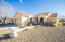 with Stacked Stone Accents. Nice Corner Lot with Park & Mountain Views!
